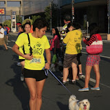 Pet Express Doggie Run 2012 Philippines. Jpg (166).JPG