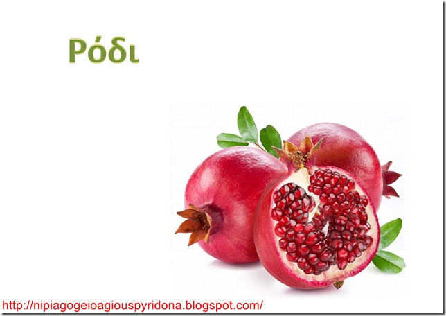 Τα φρούτα του χειμώνα-10