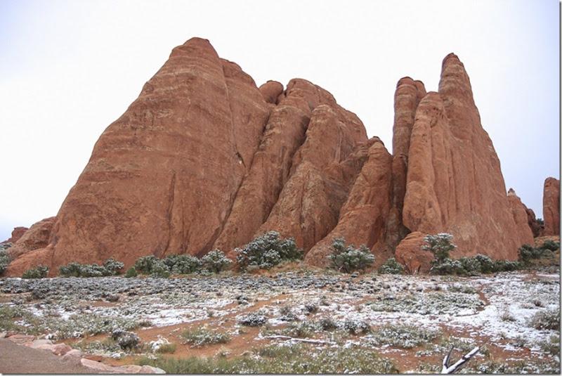 Moab trip-433 blog