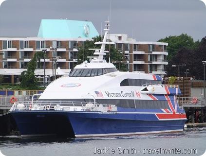 Victoria2012 017