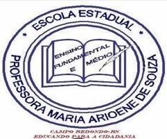 [escudodaeemas%255B2%255D.jpg]