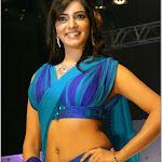 samantha-ruth-24.jpg