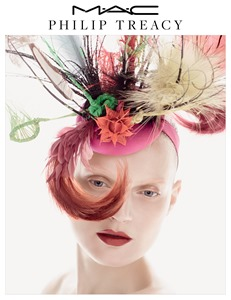 PhilipTreacy_2550x3301_Beauty-1