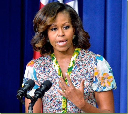 1377722038_michelle-obama-article