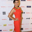 57th-Idea-Filmfare-Awards-Nomination-Night_35.jpg