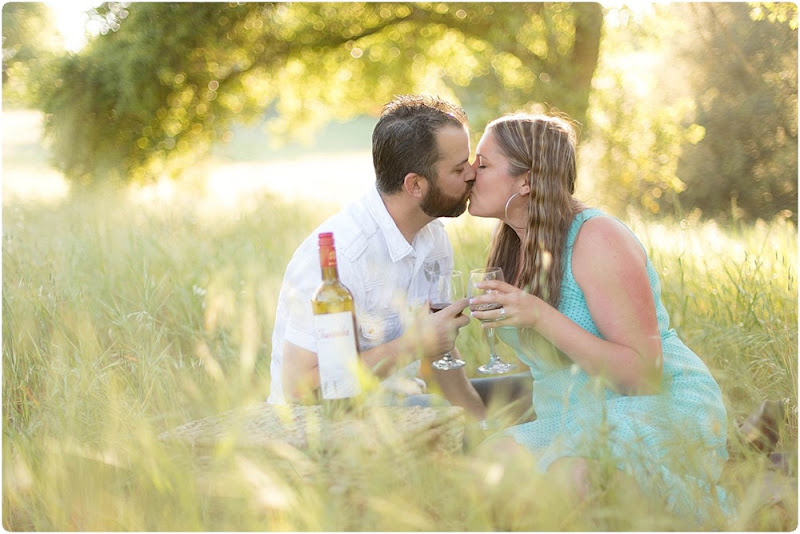 Santa Rosa Plateau Engagement Session (4)