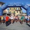 2012 - 7o Memorial Queirolo La Corsa Di Fede