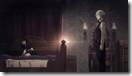 Death Parade - 10.mkv_snapshot_05.03_[2015.03.15_11.52.31]