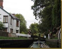 IMG_7531 Debdale Lock