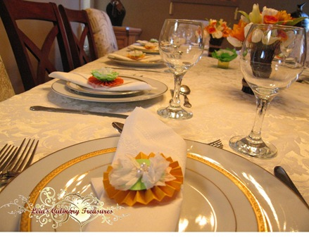 table-setting-easter