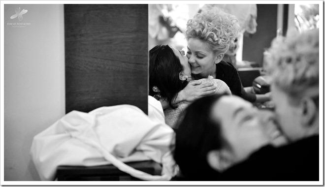 C&D Vjenčanje fotografija Wedding photography Fotografie de nunta Fotograf profesionist de nunta Love Story Romance (6)
