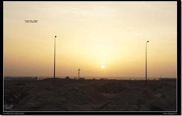 Egypt Day 11_04-1