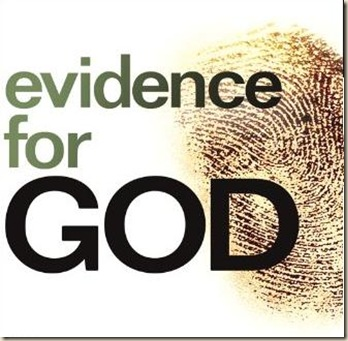 arguementos existencia dios ateismo logica