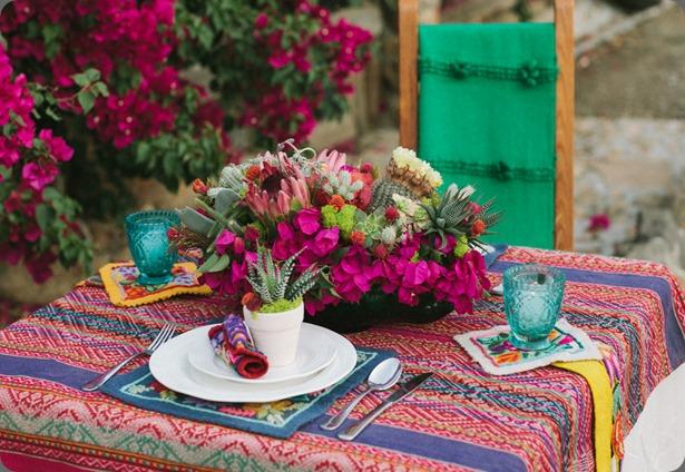 colorful Native_0528  Farhad Samari photo and primary petals