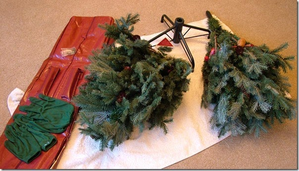 bev-rochester-balsam-hill-xmas-tree1