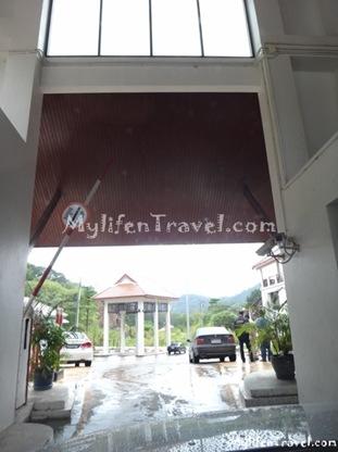 Betong Thailand Trip 022