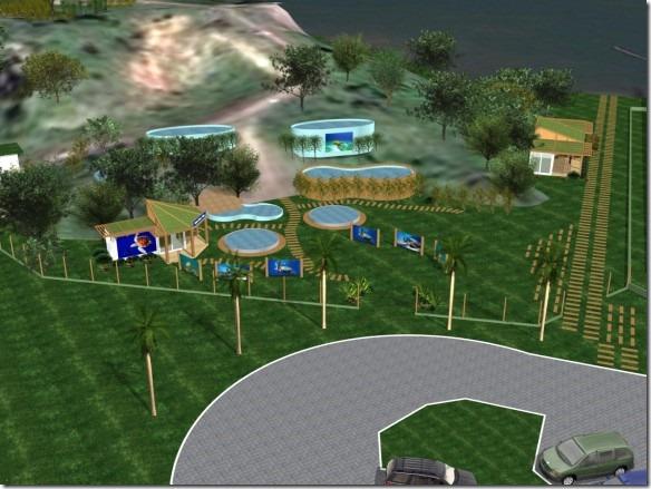 3d tamar visitantes _parque papagaio 04_containers2_revisado 04
