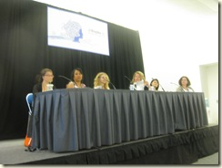BlogHer 2011 013