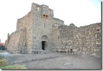 Oporrak 2011 - Jordania ,-  Castillos del desierto , 18 de Septiembre  65