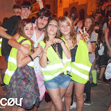 2014-07-19-carnaval-estiu-moscou-102