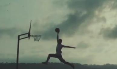 Nike playpinoy