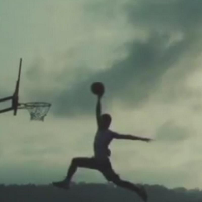 Nike: PlayPinoy