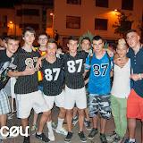 2014-07-19-carnaval-estiu-moscou-129