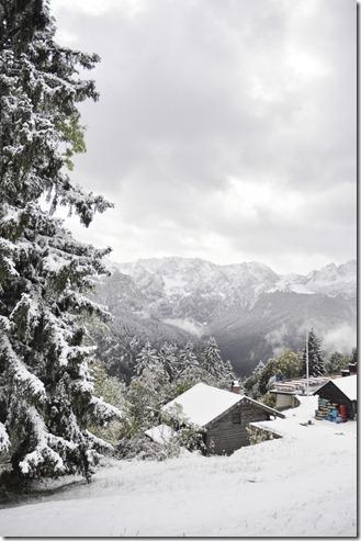 2011-10-07 Garmisch 119