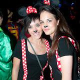 2013-07-20-carnaval-estiu-moscou-542
