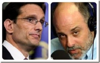 Levin-Cantor