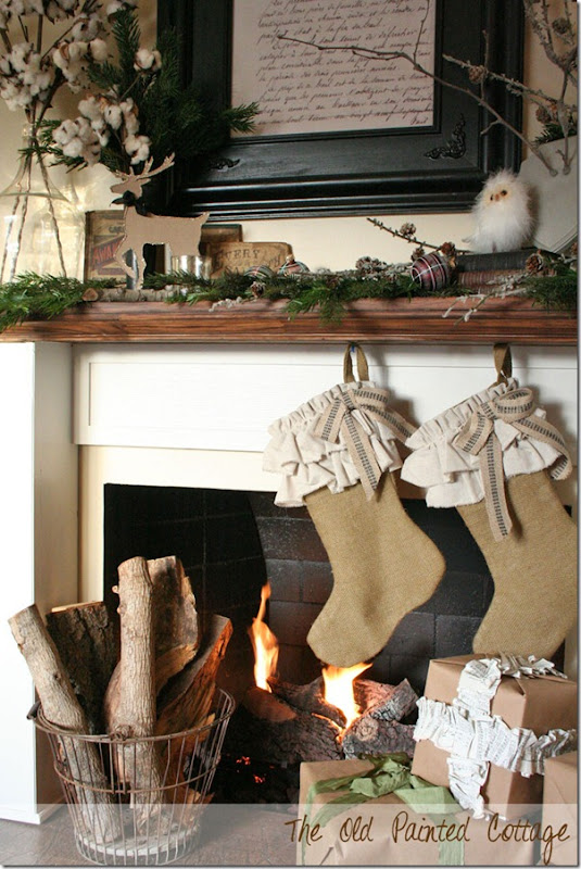 holidaymantel5