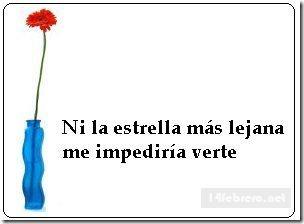 facebook - 14febrero-net (47)
