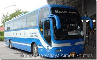 4150418-Bangkok_Pattaya_Deluxe_Coach_Pattaya
