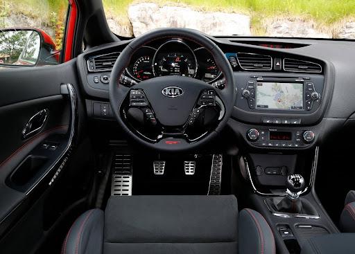 Yeni-Kia-Pro-Ceed-GT-2014-59.jpg