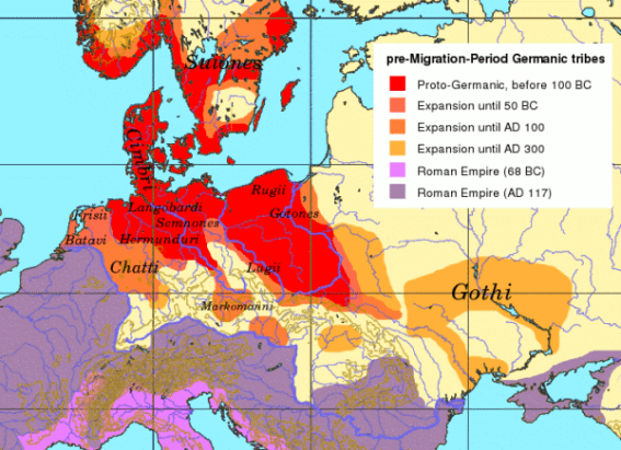 Pre_Migration_Age_Germanic