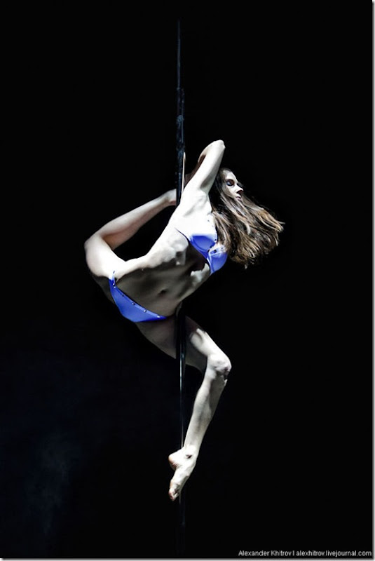 russian-pole-dancing-competition-39