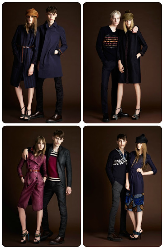 Burberry Prorsum6