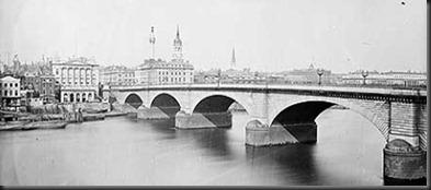 London_Bridge_circa_1870