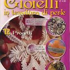 Gioielli In Tessitura Di Perle N   4