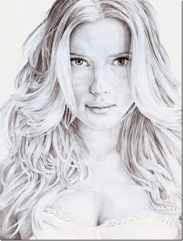 Scarlett Johansson (34)