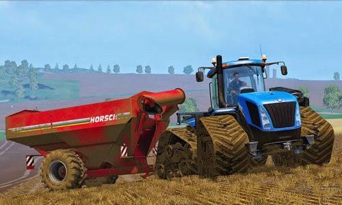 new-holland-t9670-LS2015