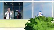 [Nutbladder]_Mawaru_Penguindrum_-_08_[D5F12DF5].mkv_snapshot_02.58_[2011.09.01_20.35.41]