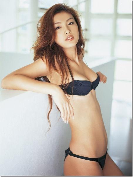 japan-models-hot-39
