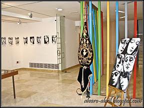 Exposición-Mater-Granatensis-pintura-cofrade-alvaro-abril-granada-2011-(5).jpg