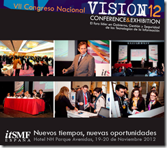 vision12