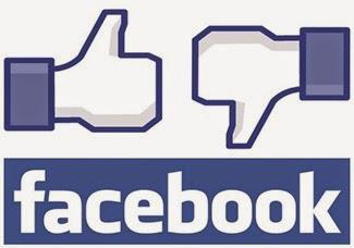 Como-bloquear-alguém-no-facebook