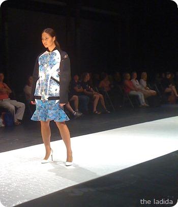 Leroy Nguyen - AGFW Fashion Show 2012 (1)