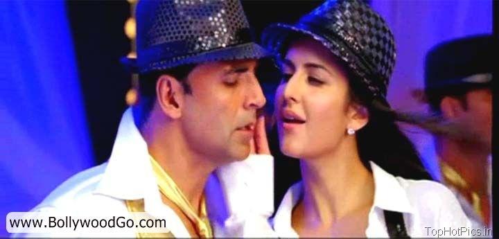 Katrina Kaif Hot Pics Shelia ki Jawani Dance 5