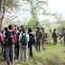 Seis periodistas de REMAP detenidos por cubrir el Paro Agrario y Popular