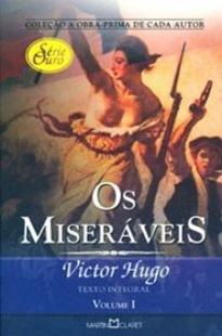 OS_MISERAVEIS__VOLUME_I_1234748702P